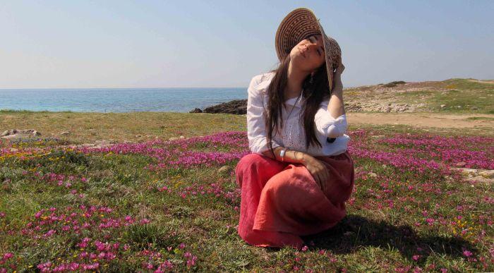 Salento_flower_055