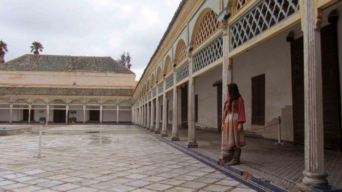 Silente_in_marrakech_20