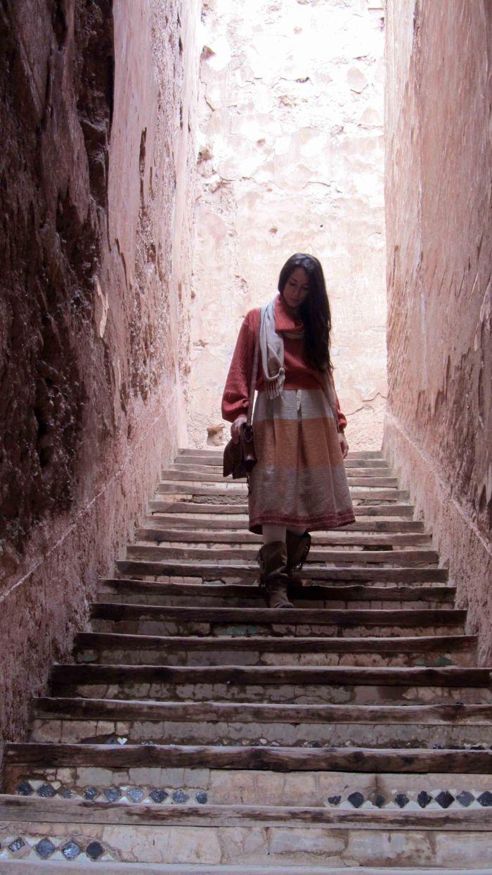Silente_in_marrakech_30