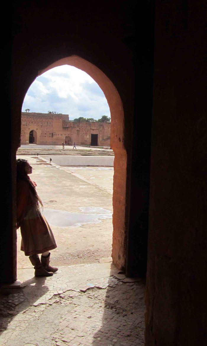 Silente_in_marrakech_28