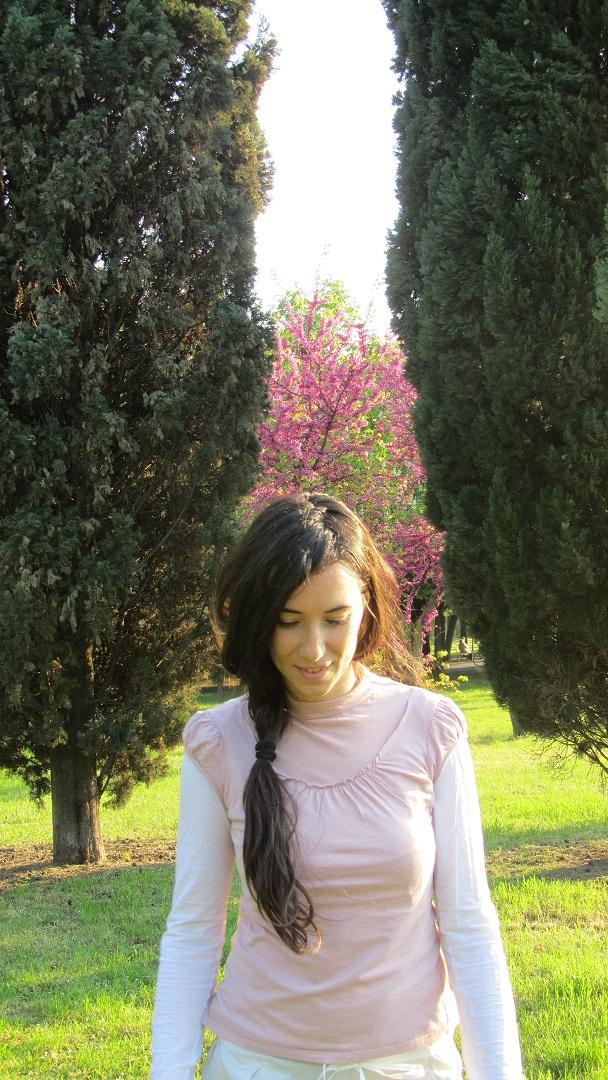 Silente_146