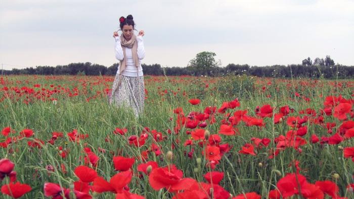 Red_field_1