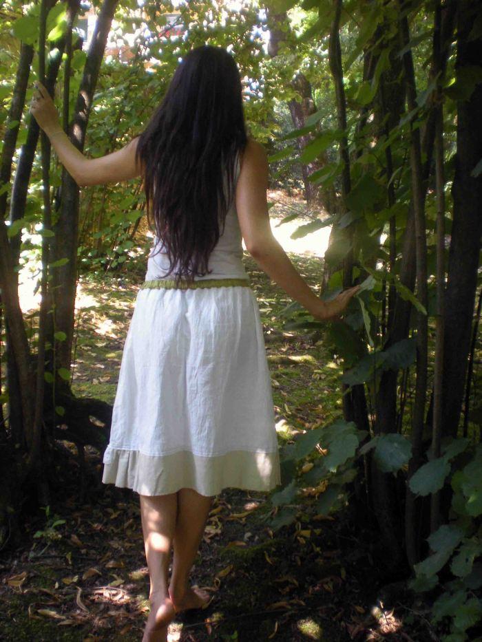 Silente_mori_girl_5