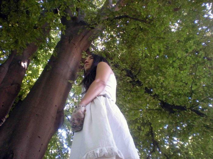 Silente_mori_girl_11