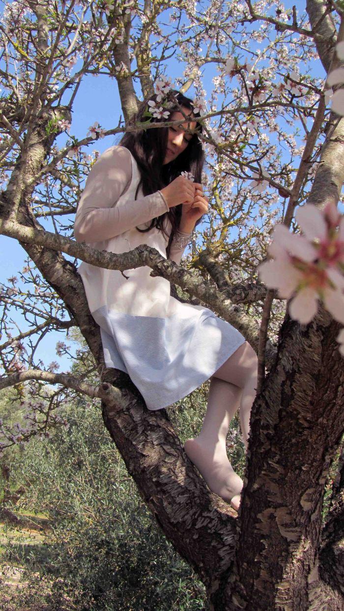Eleonora_dress_061