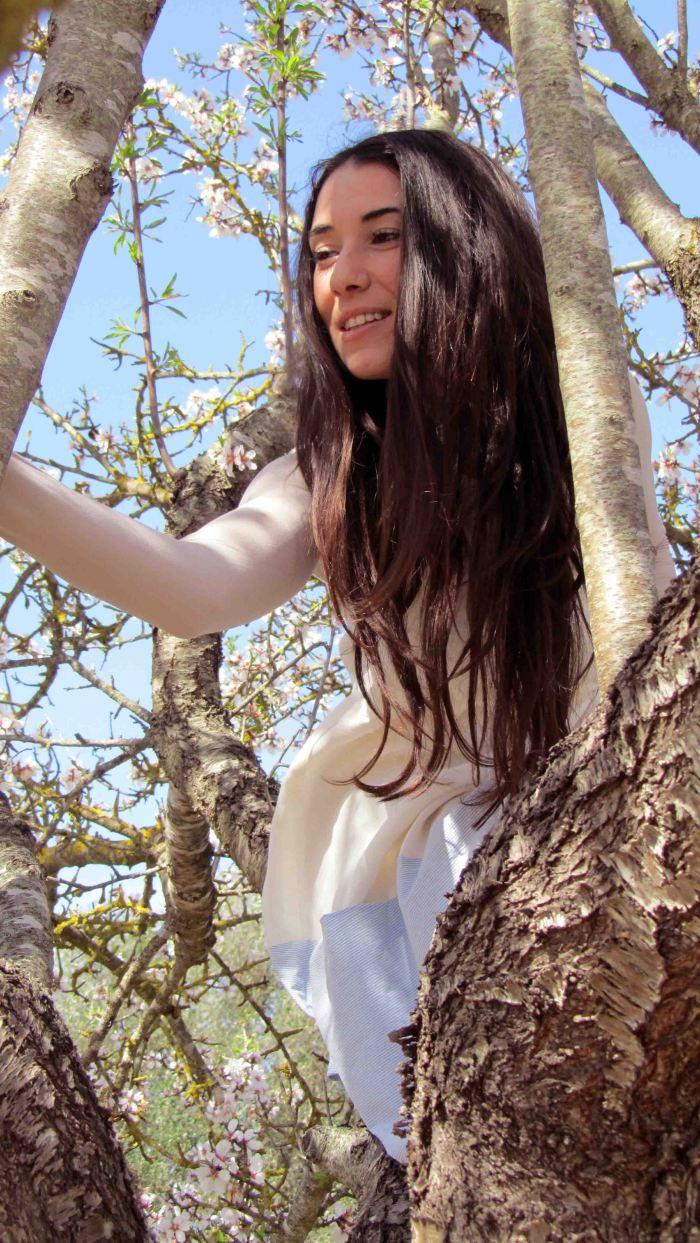 Eleonora_dress_058