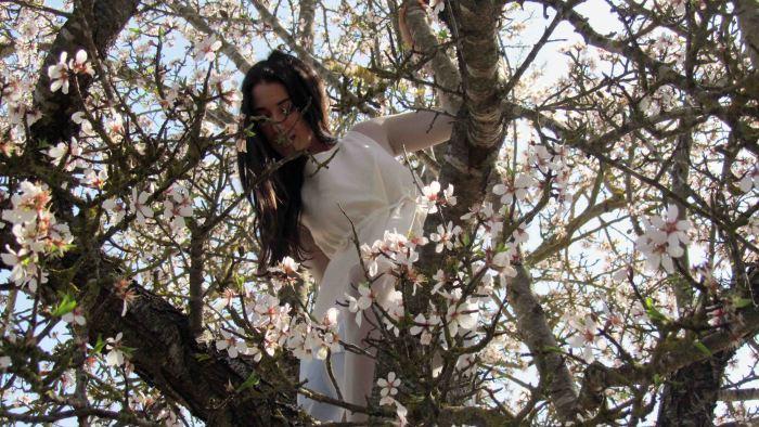 Eleonora_dress_074
