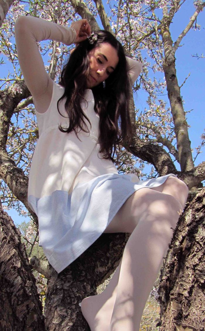 Eleonora_dress_063