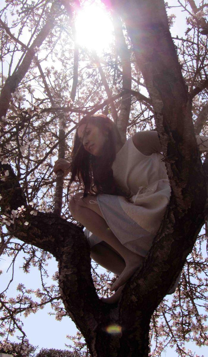 Eleonora_dress_075