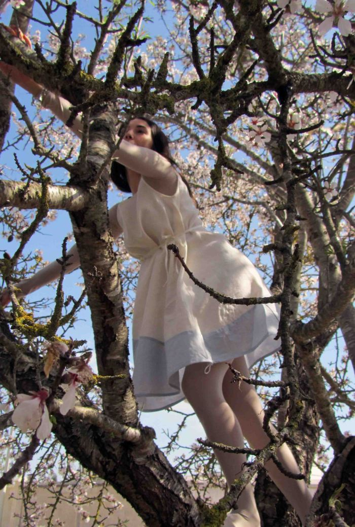Eleonora_dress_069