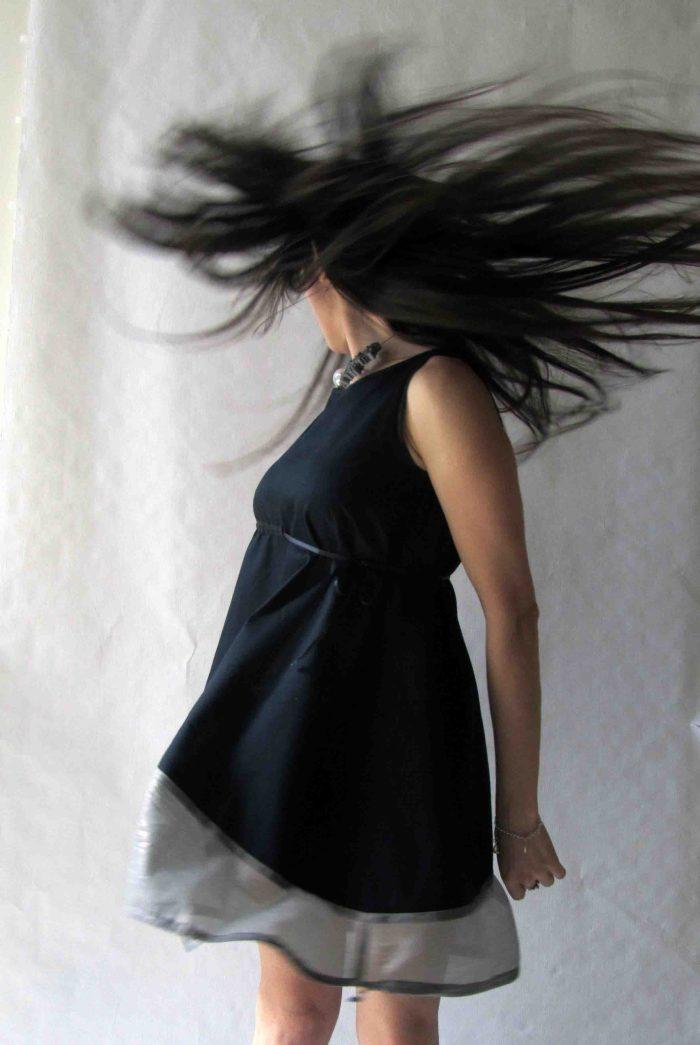 Silente_-dark_eleonora