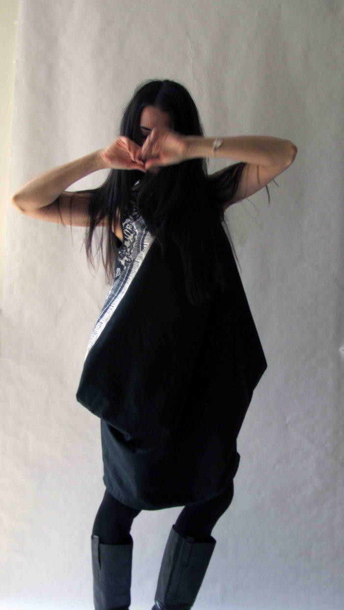 Silente_black_valentina
