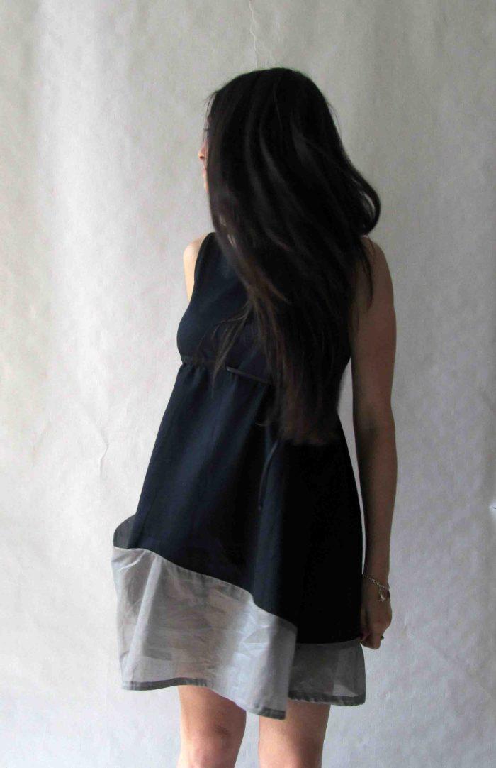 Silente_-dark_eleonora_1