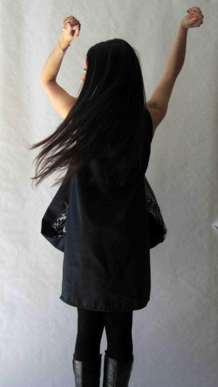 Silente_black_valentina_2