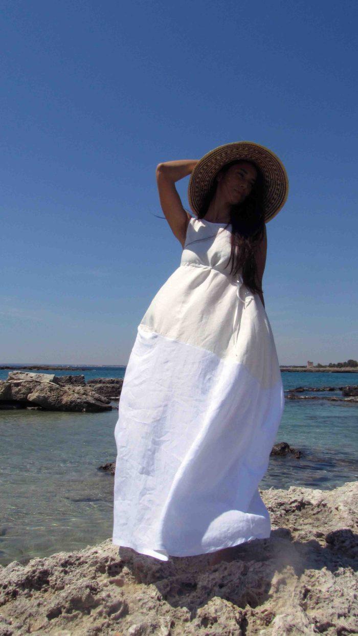 Welcome_summer_2012_054