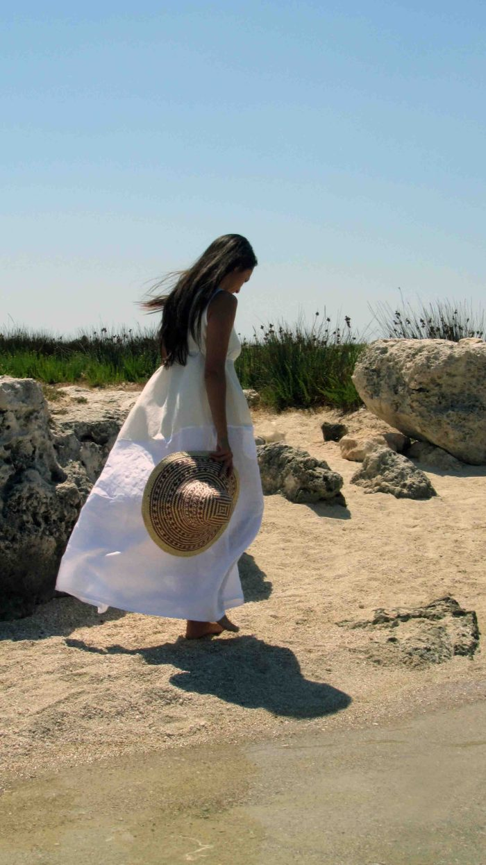 Welcome_summer_2012_063