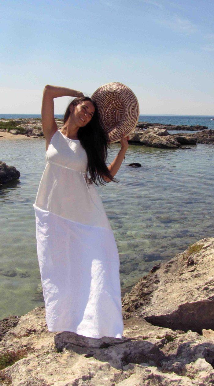 Welcome_summer_2012_119
