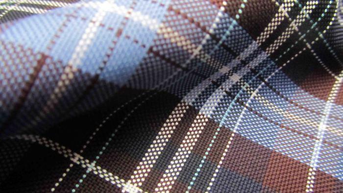 Silente_fabrics_5
