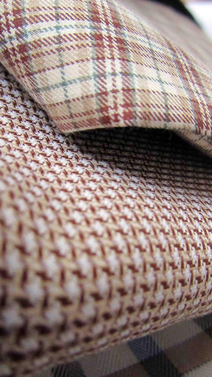 Silente_fabrics_3