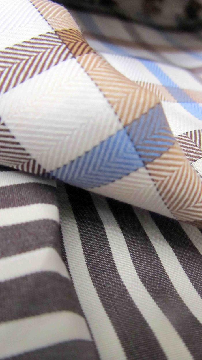 Silente_fabrics_4