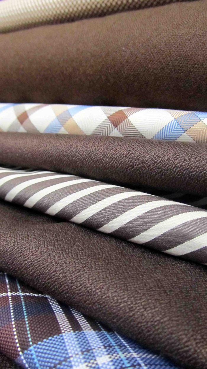 Silente_fabrics_2