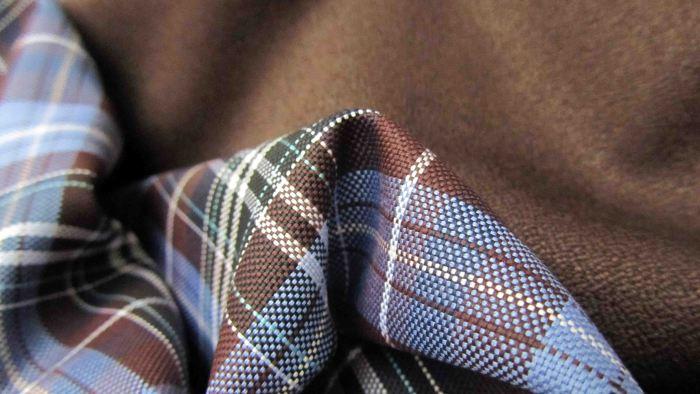 Silente_fabrics_6