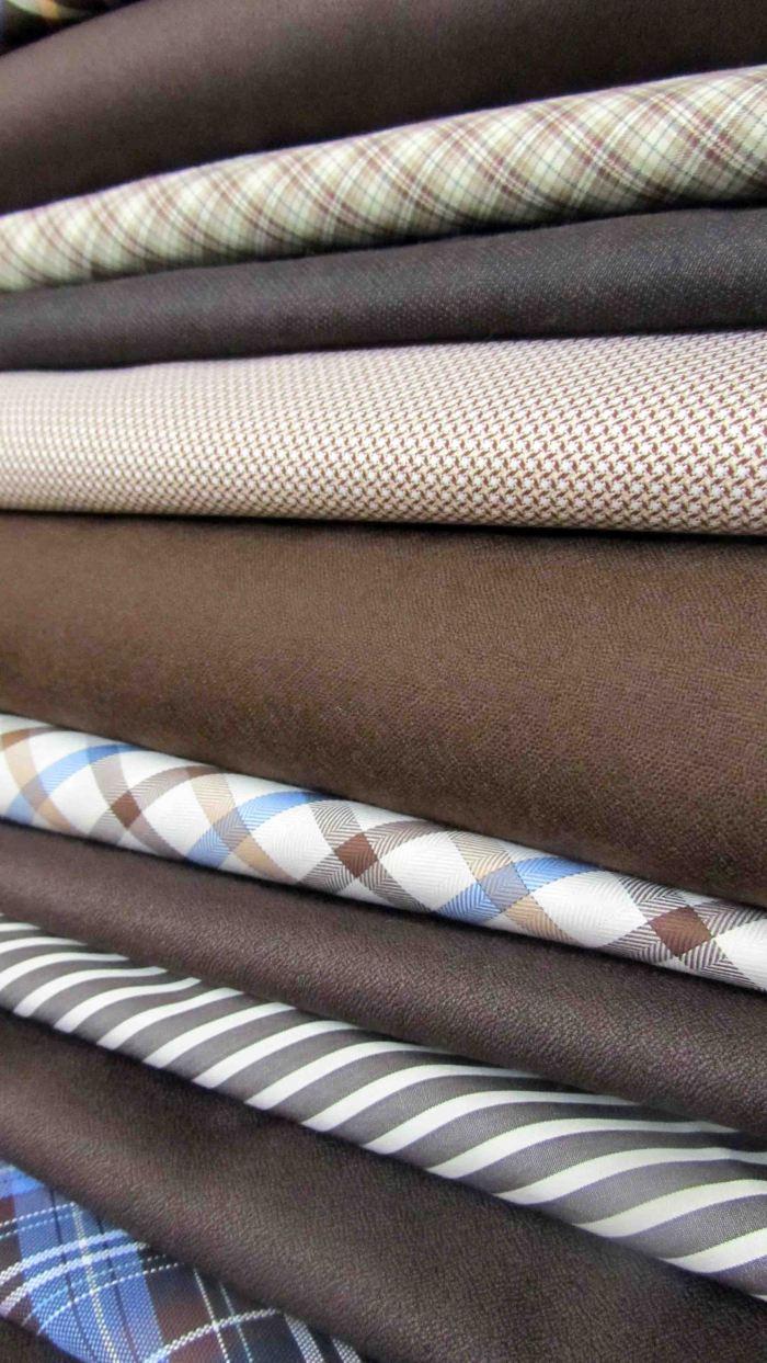 Silente_fabrics