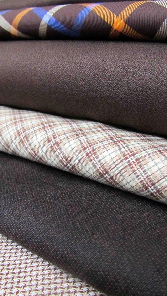 Silente_fabrics_1