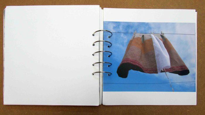 Silente_book_78