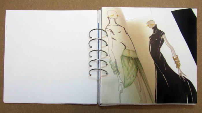 Silente_book_13