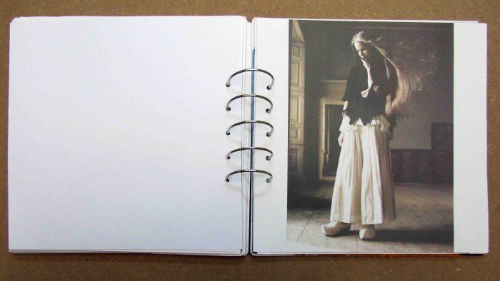 Silente_book_65
