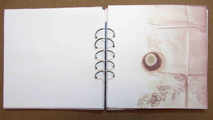 Silente_book_44