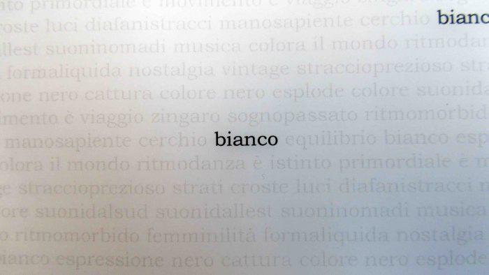 Silente_book_62