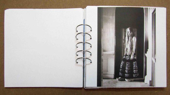 Silente_book_26