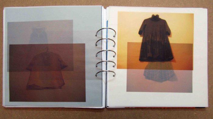 Silente_book_59