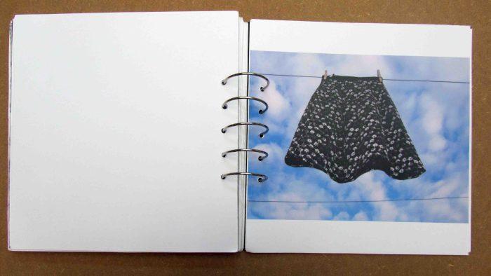 Silente_book_79