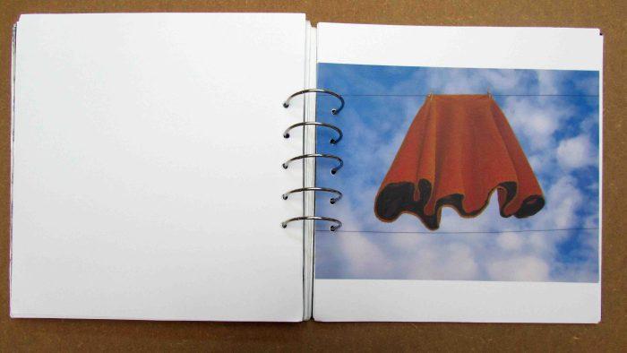 Silente_book_77