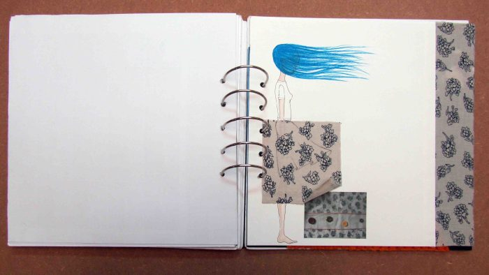 Silente_book_69