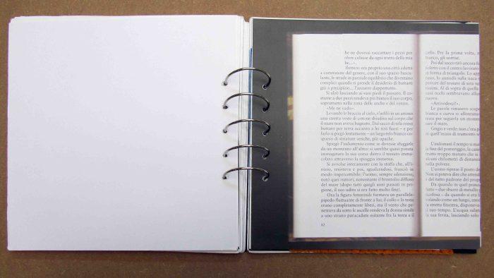 Silente_book_68