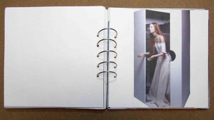 Silente_book_63