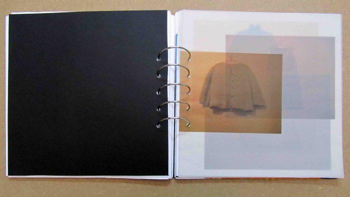 Silente_book_56