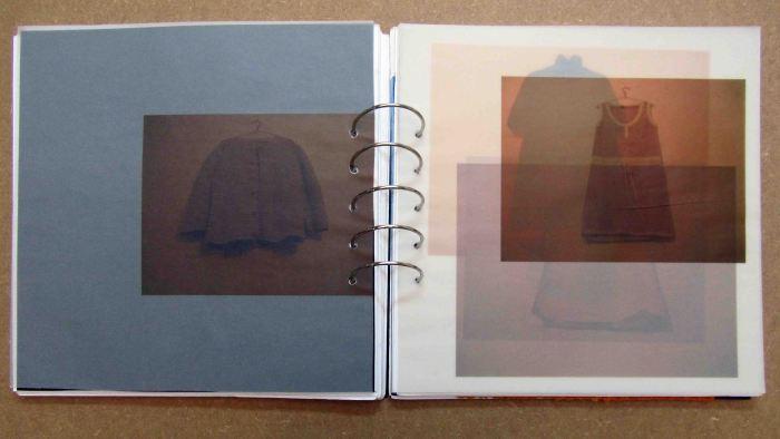 Silente_book_57