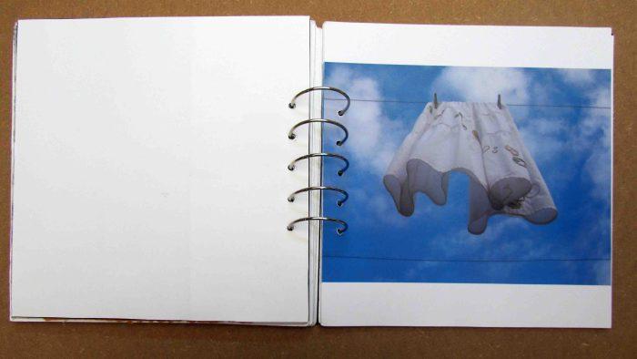 Silente_book_73
