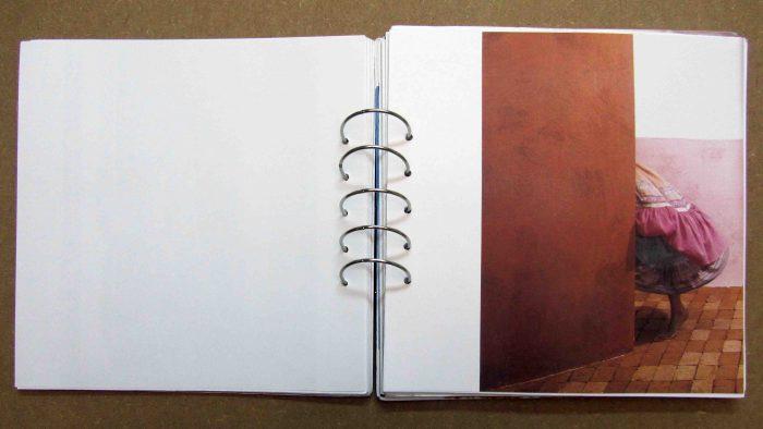 Silente_book_27