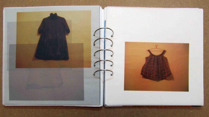 Silente_book_60