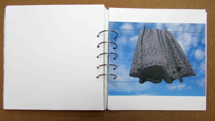 Silente_book_76