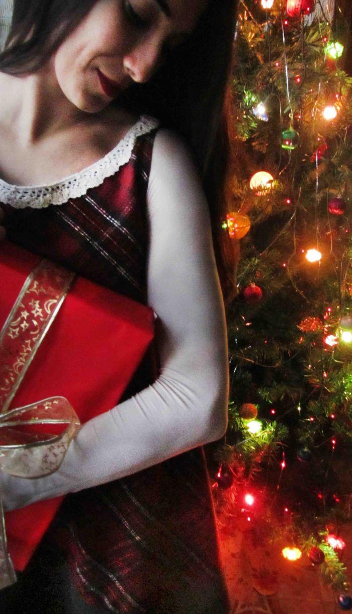 Merry_christmas_56
