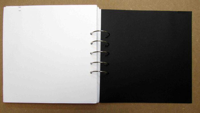 Silente_book_81