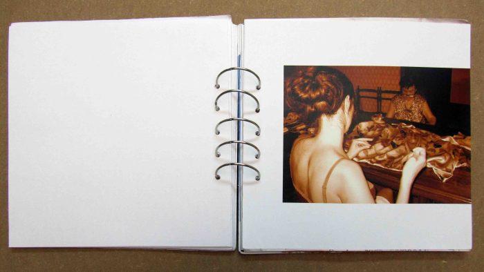 Silente_book_40