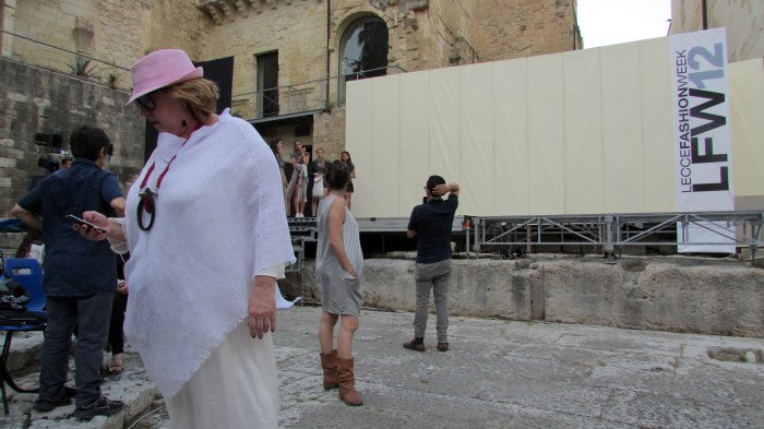 Silente_made in Italy_Lecce Fashion Weekend 12 (10)